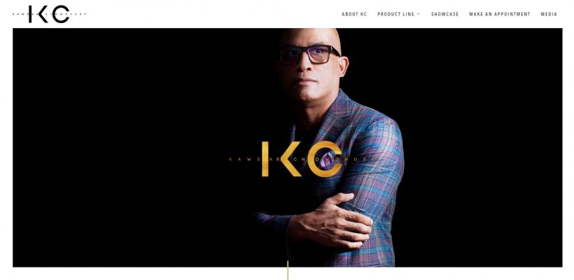 KC Design